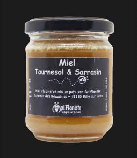 copy of Miel