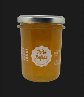 copy of Jus de pomme Les...